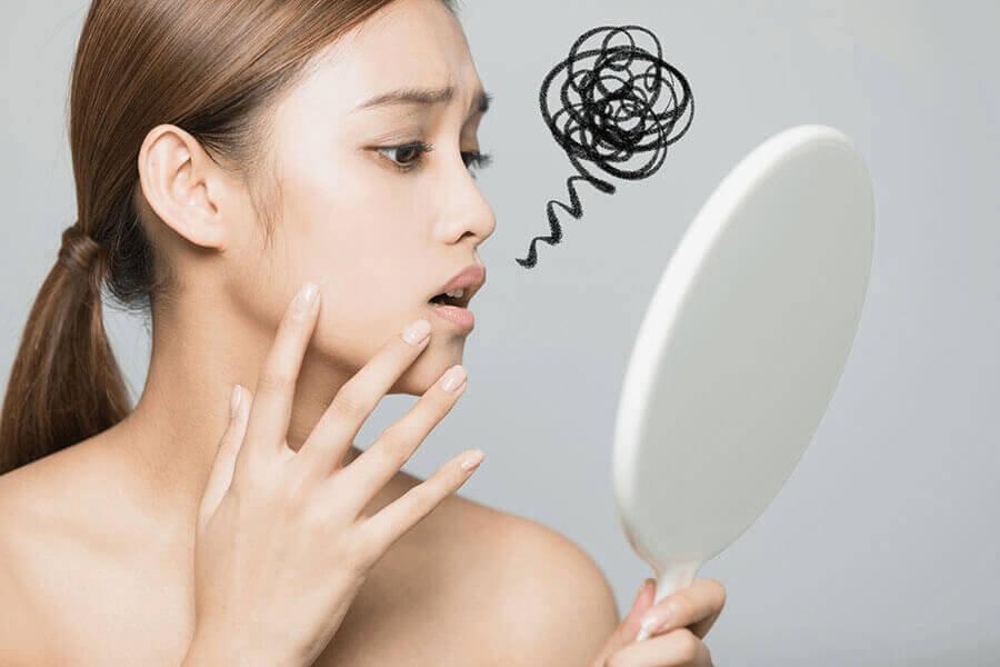 医療レーザー脱毛のリスク?最初に知っておくべきリスク・副作用と対処方について