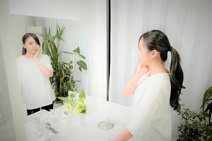 脱毛は「保湿」が超重要。より効果を発揮するためにできる下準備