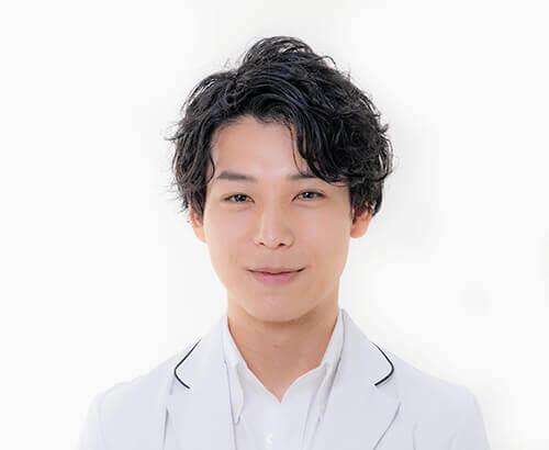 小海 元 - Gen Koumi